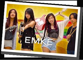 emke_2