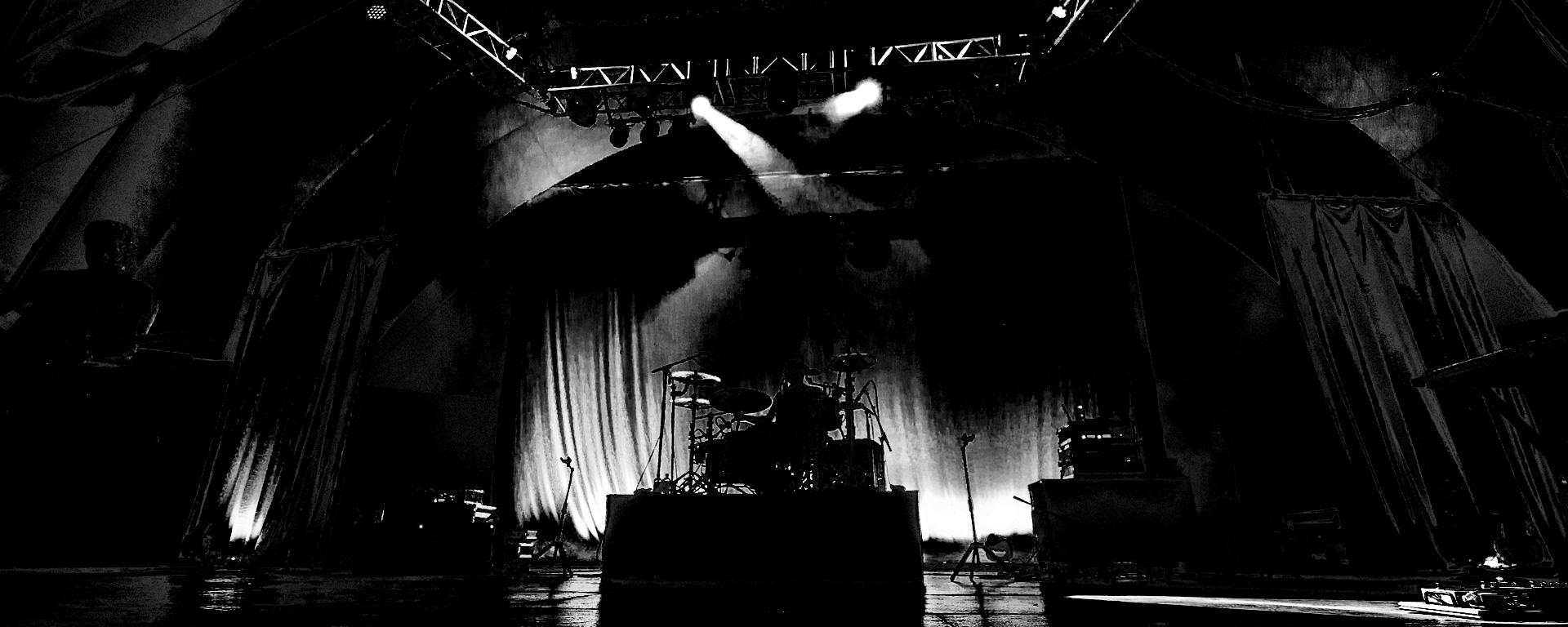 music-bg_lg