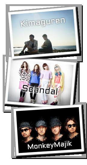 new_music_06