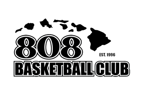 808basketball